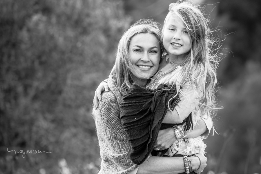 Almendros-en-flor-Retratos-Corinne-Zoë- fotografias-Nelly-del-Arbo-31.jpg