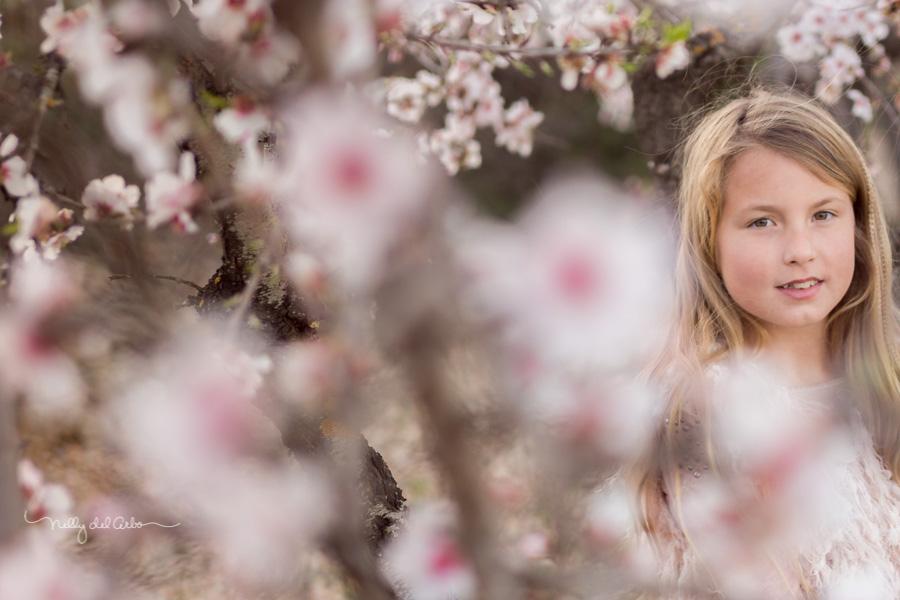 Almendros-en-flor-Retratos-Corinne-Zoë- fotografias-Nelly-del-Arbo-35.jpg