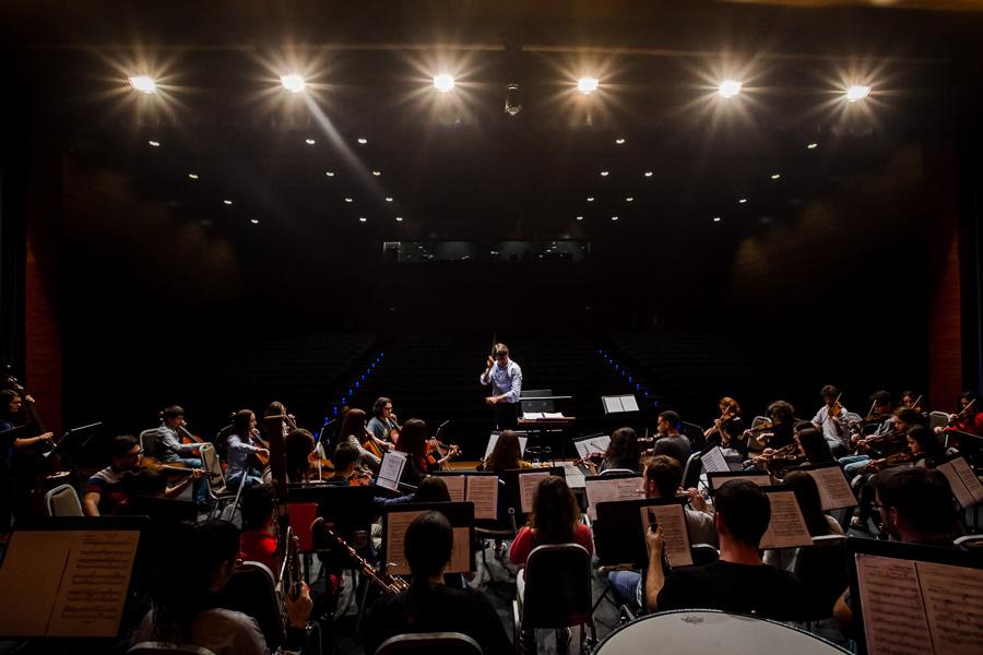 Concierto-Gran-Opera-Orquesta-Jovenes-La-Nucia-01-Fotografo-Nelly-del-Arbo.jpg