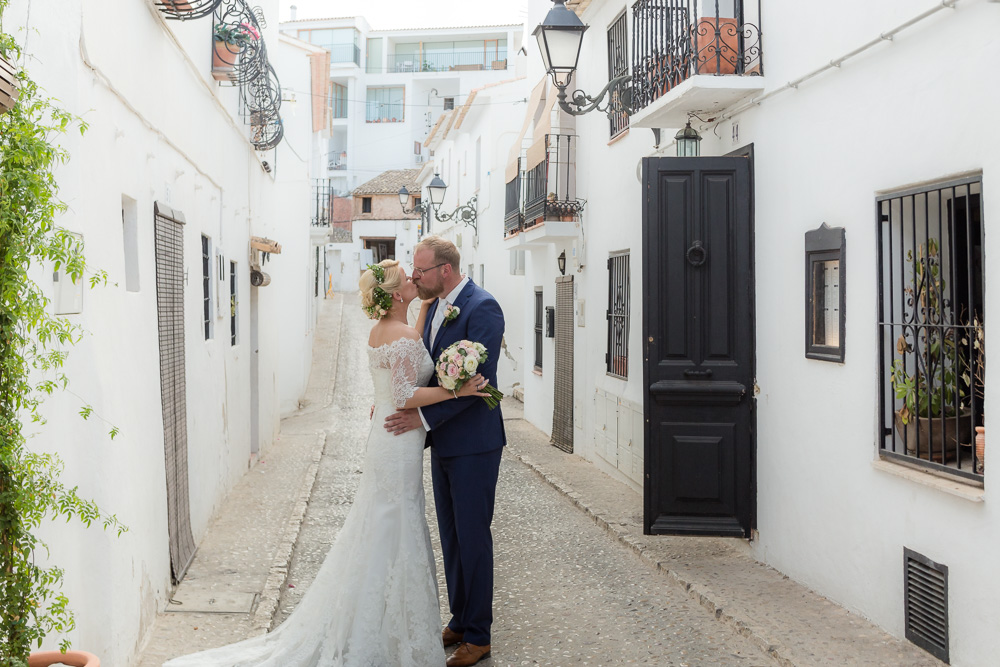 Boda-Internacional-Casco-Antiguo-Altea-12-Fotografo-Nelly-del-Arbo.jpg