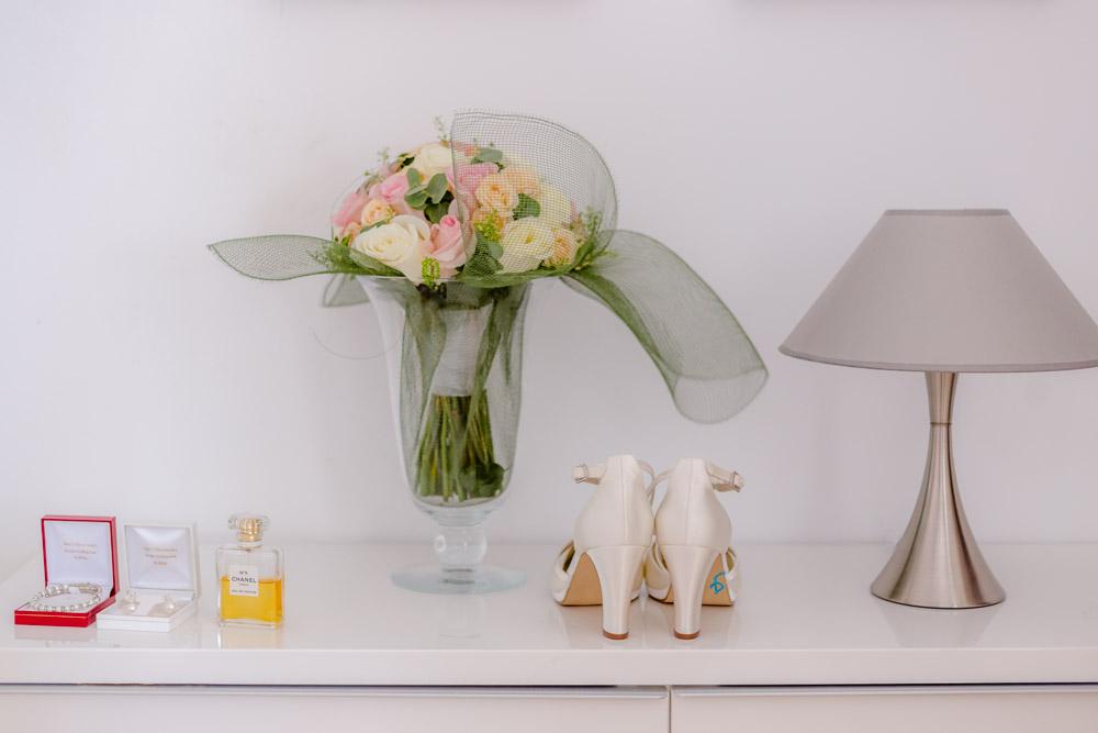 Flores-Ambiente-Floral-02-Fotografo-Nelly-del-Arbo.jpg