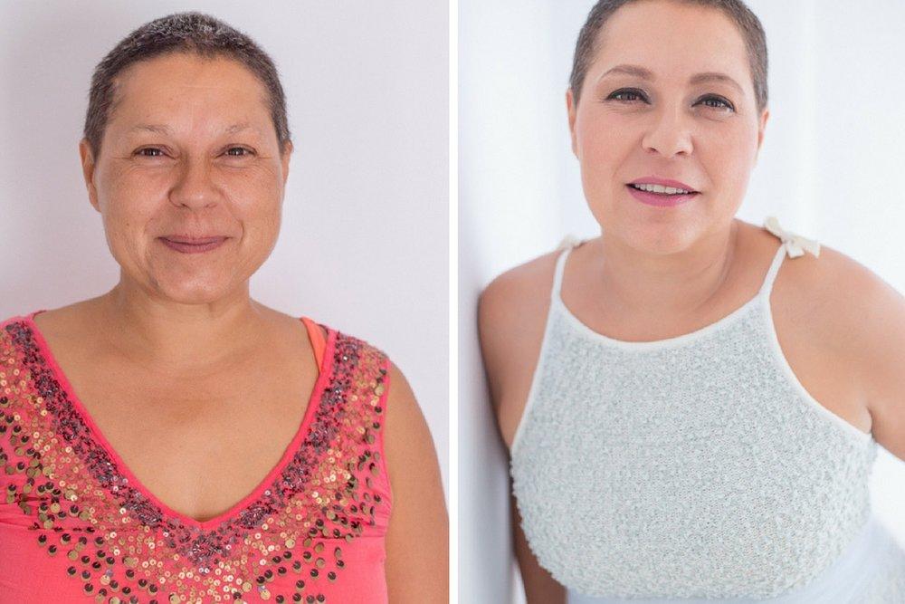 Antes-y-Despues-Mujer-Retrato-Fotografo-Nelly-del-Arbo.jpg