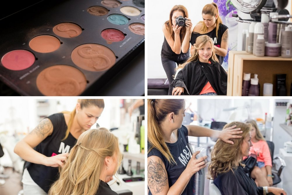 Preparacion-Maquillaje-Peinado-Profesional-Fotografo-Nelly-del-Arbo.jpg