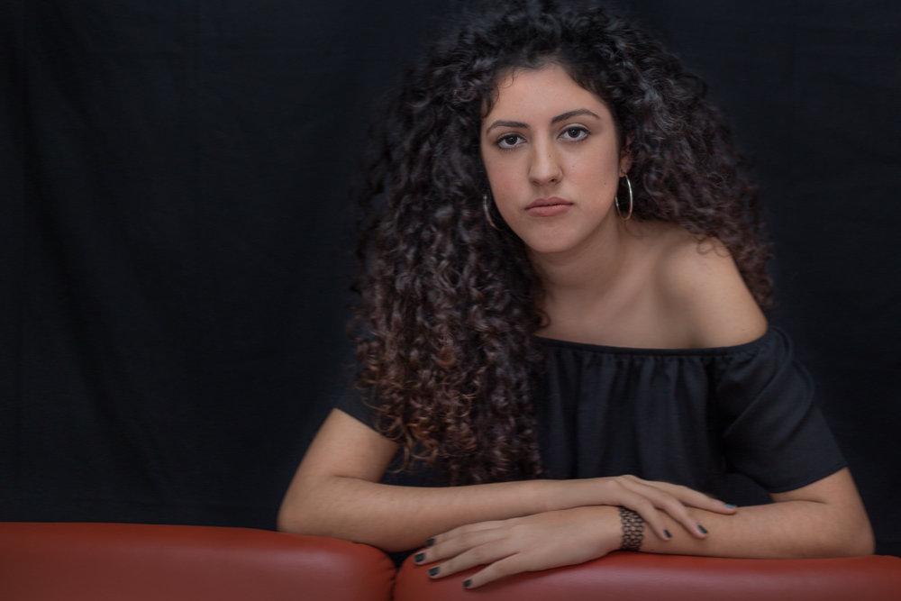 Retrato-Chica-Joven-A-01-Fotografo-Nelly-del-Arbo.jpg