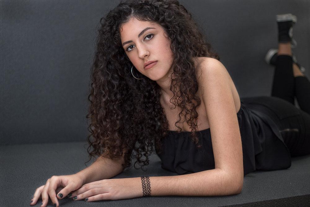 Retrato-Chica-Joven-A-02-Fotografo-Nelly-del-Arbo.jpg