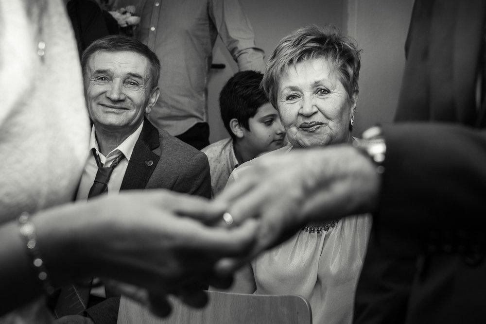 TESTIMONIOS - MIS CLIENTES OPINAN