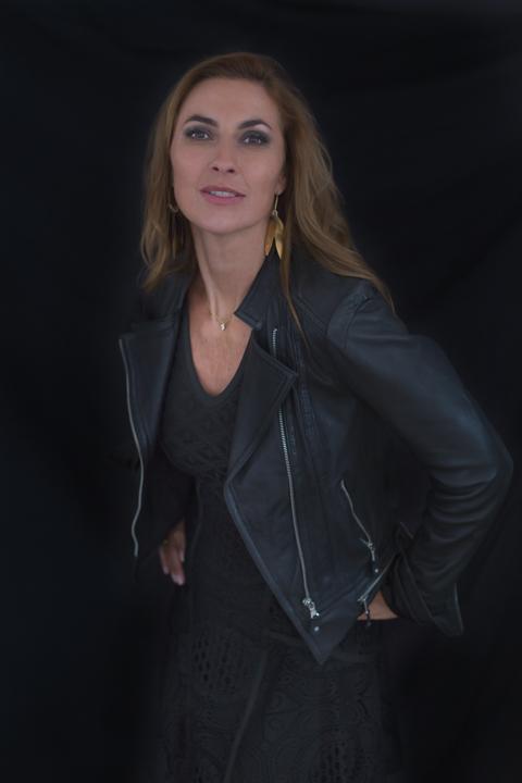 Retratos-Mujer-Corinne-12-Fotografo-Nelly-del-Arbo.jpg