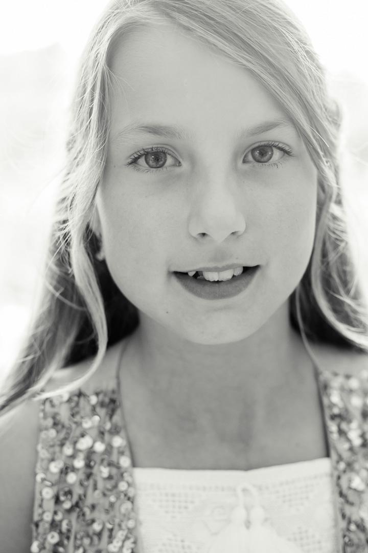 Retratos-Niña-02-Fotografo-Nelly-del-Arbo.jpg