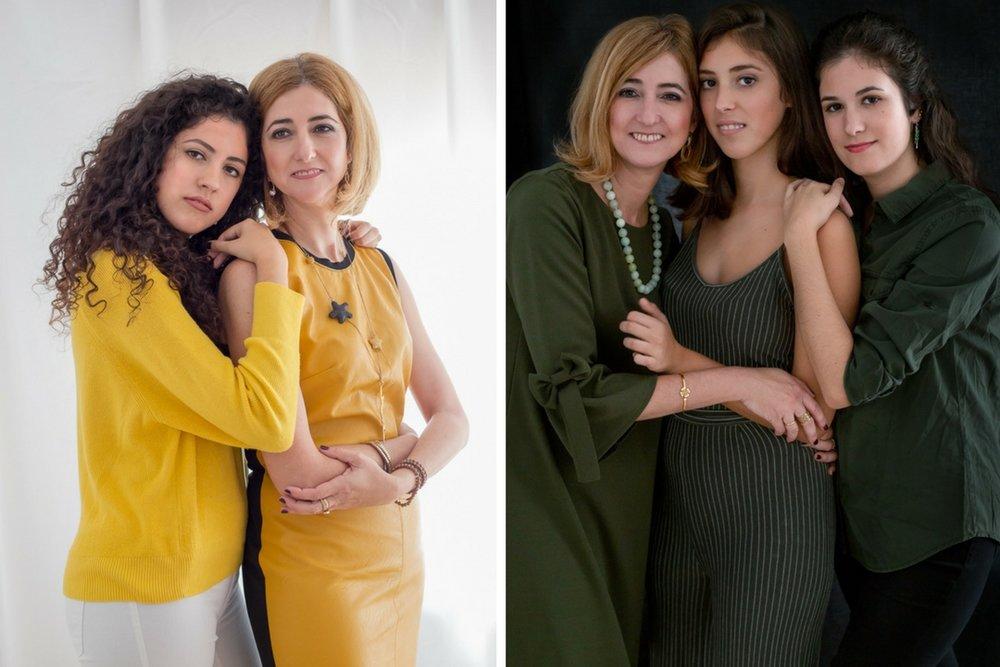 Retrato-Mama-Hijas-Fotografo-Nelly-del-Arbo.jpg