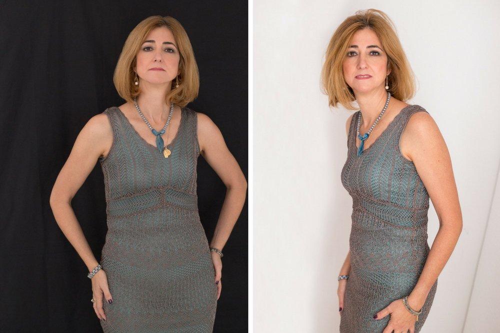 Retrato-Mama-Moderna-Fotografo-Nelly-del-Arbo. jpg.jpg