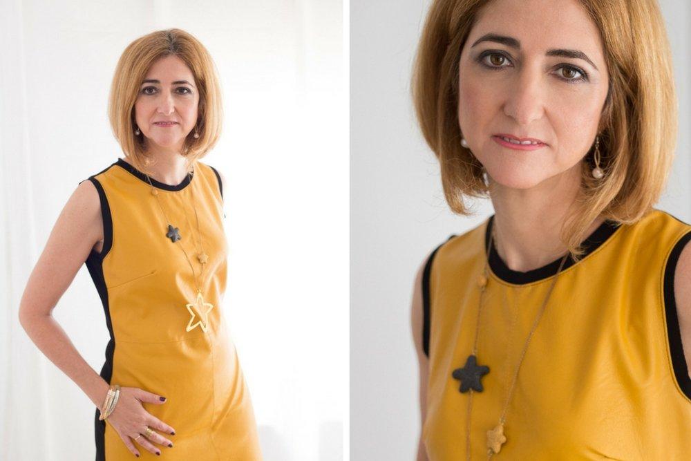 Retrato-Mujer-Fabulosos50-Fotografo-Nelly-del-Arbo.jpg