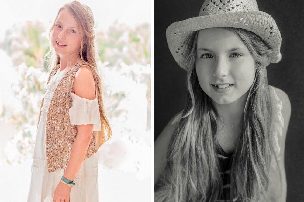 Retrato-Niña-10-años-Fotografo-Nelly-del-Arbo.jpg