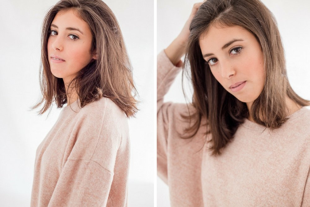 Retrato-Teen15-Fotografo-Nelly-del-Arbo.jpg