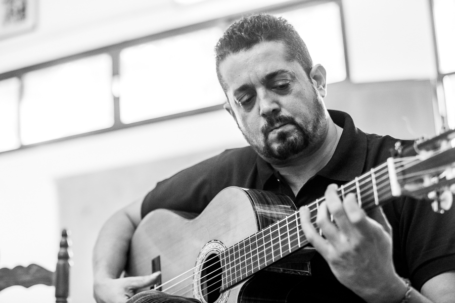 Artista-Gitarista-1-Fotografo-Nelly-del-Arbo.jpg