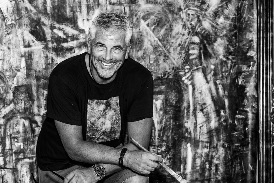 (c)Portrait-Jarl-Goli-Artis-Painter-Writer-Speacker-1-Photographer-Nelly-del-Arbo.jpg