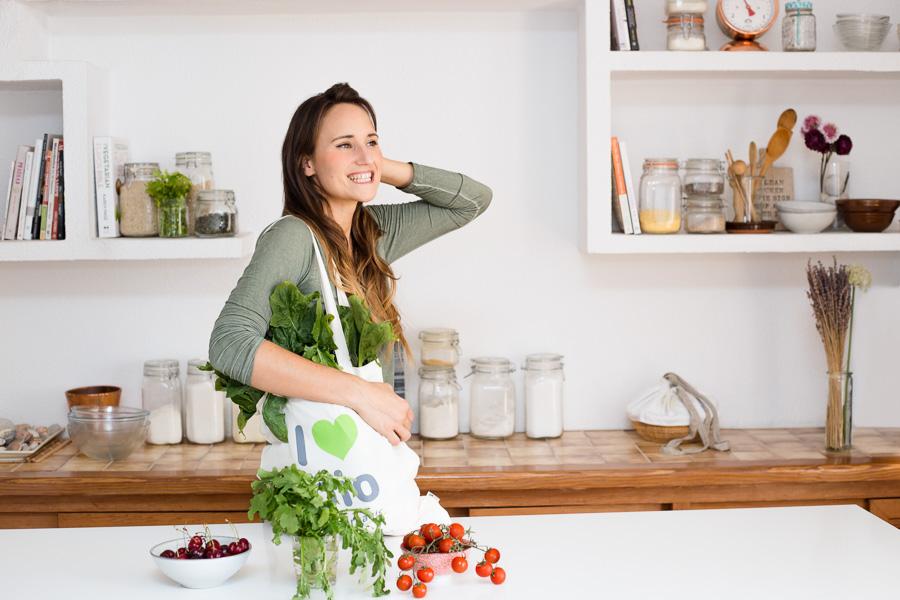 (c)Marca-Personal-Venu-Sanz-Chef-3-Photographer-Nelly-del-Arbo.jpg