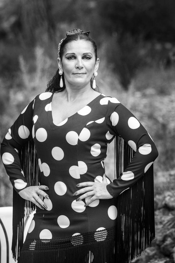 (c)Dansa-Flamenca-Artista-Carmen-Lara-Acuyo-9-Photographer-Nelly-del-Arbo.jpg
