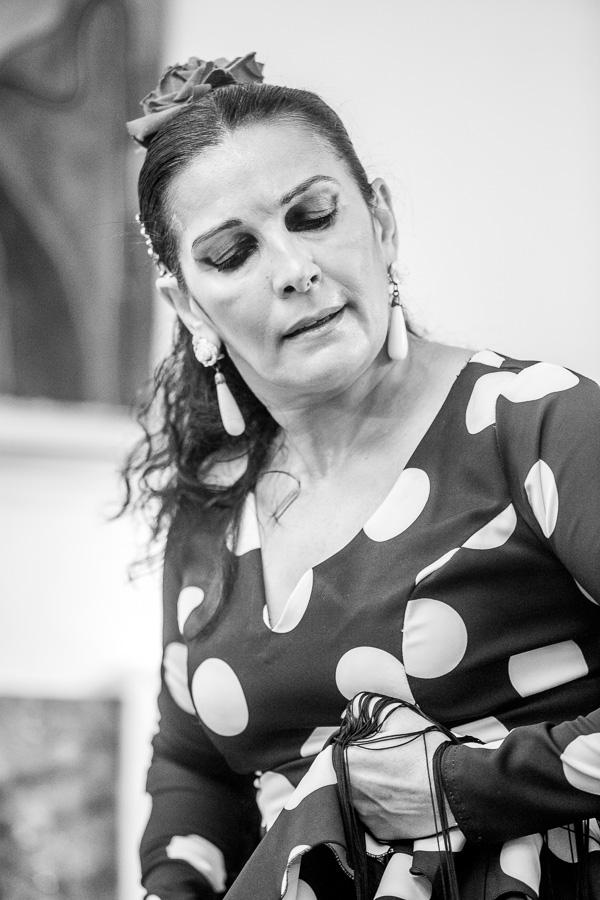 (c)Dansa-Flamenca-Artista-Carmen-Lara-Acuyo-21-Photographer-Nelly-del-Arbo.jpg