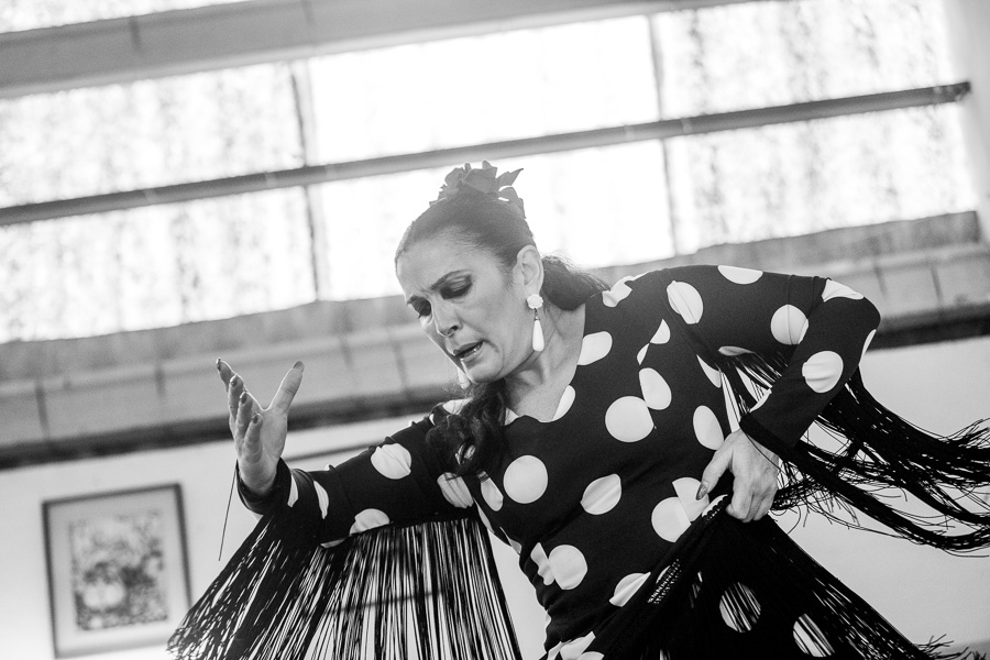 (c)Dansa-Flamenca-Artista-Carmen-Lara-Acuyo-18-Photographer-Nelly-del-Arbo.jpg
