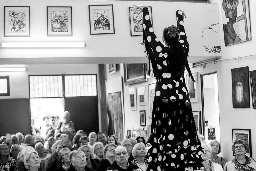 (c)Dansa-Flamenca-Artista-Carmen-Lara-Acuyo-19-Photographer-Nelly-del-Arbo.jpg