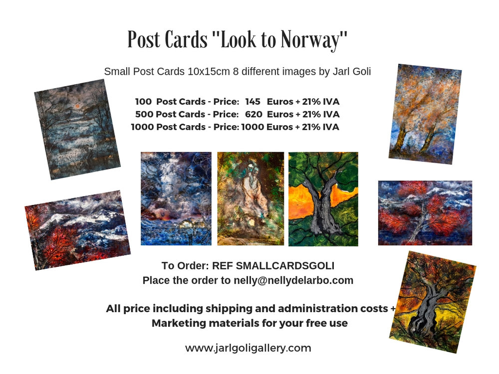 Jarl_Goli_Post_Small_Cards_Pack_Looking_To-Norway6.jpg