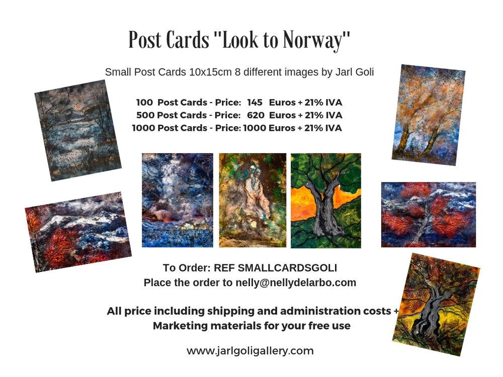 Jarl_Goli_Post_Small_Cards_Pack_Looking_To-Norway6.jpg