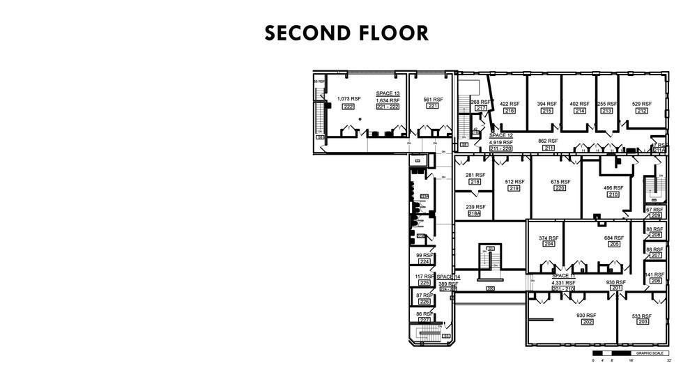 5877commercest-secondfloor