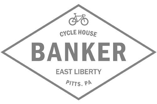 bankersupply_logo.jpg