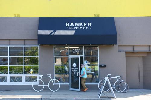 bankersupply_store2.jpg