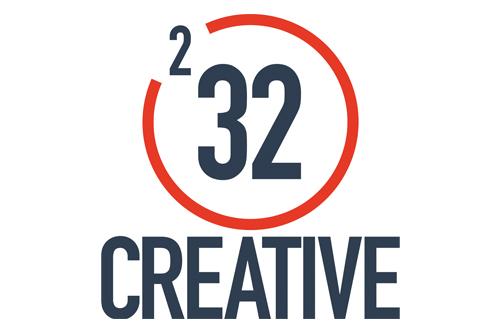232Creative_logo.jpg