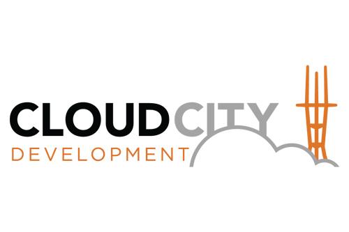 cloudcity_logo.jpg