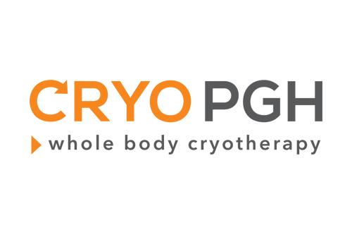 cryopgh_logo.jpg