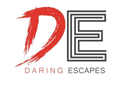 daringescapes_logo.jpg