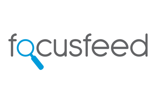 focusfeed_logo.jpg