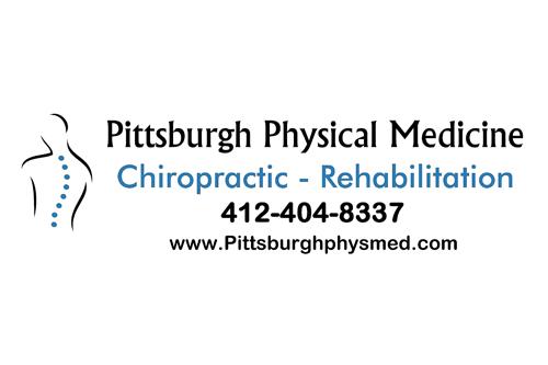 pittsburghphysicalmedicine_logo.jpg