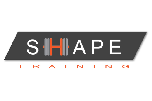 shapetraining_logo.jpg