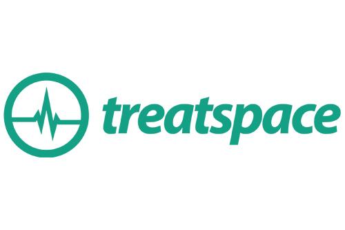 treatspace_logo.jpg