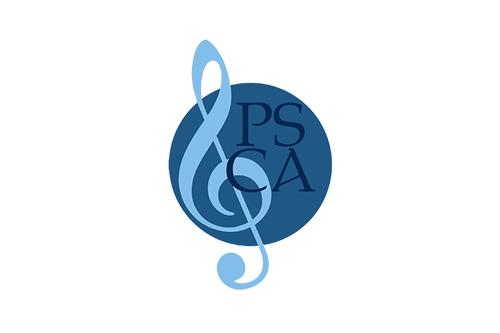 psca_logo.jpg