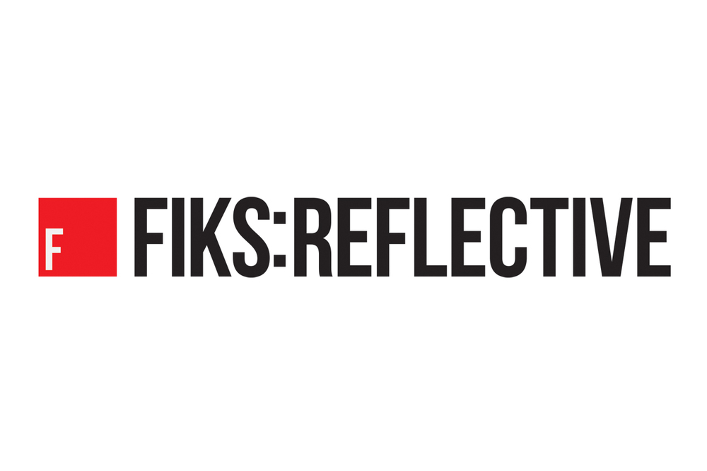 fiksreflective_logo.jpg