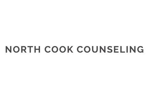 northcookcounseling_logo.jpg