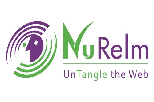 nurelm_logo.jpg