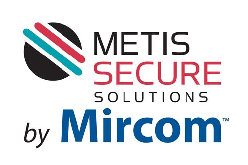 Metis_logo.jpg