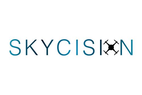 skycision_logo.jpg