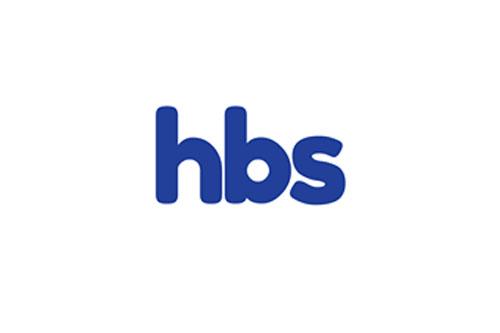 hbs.jpg