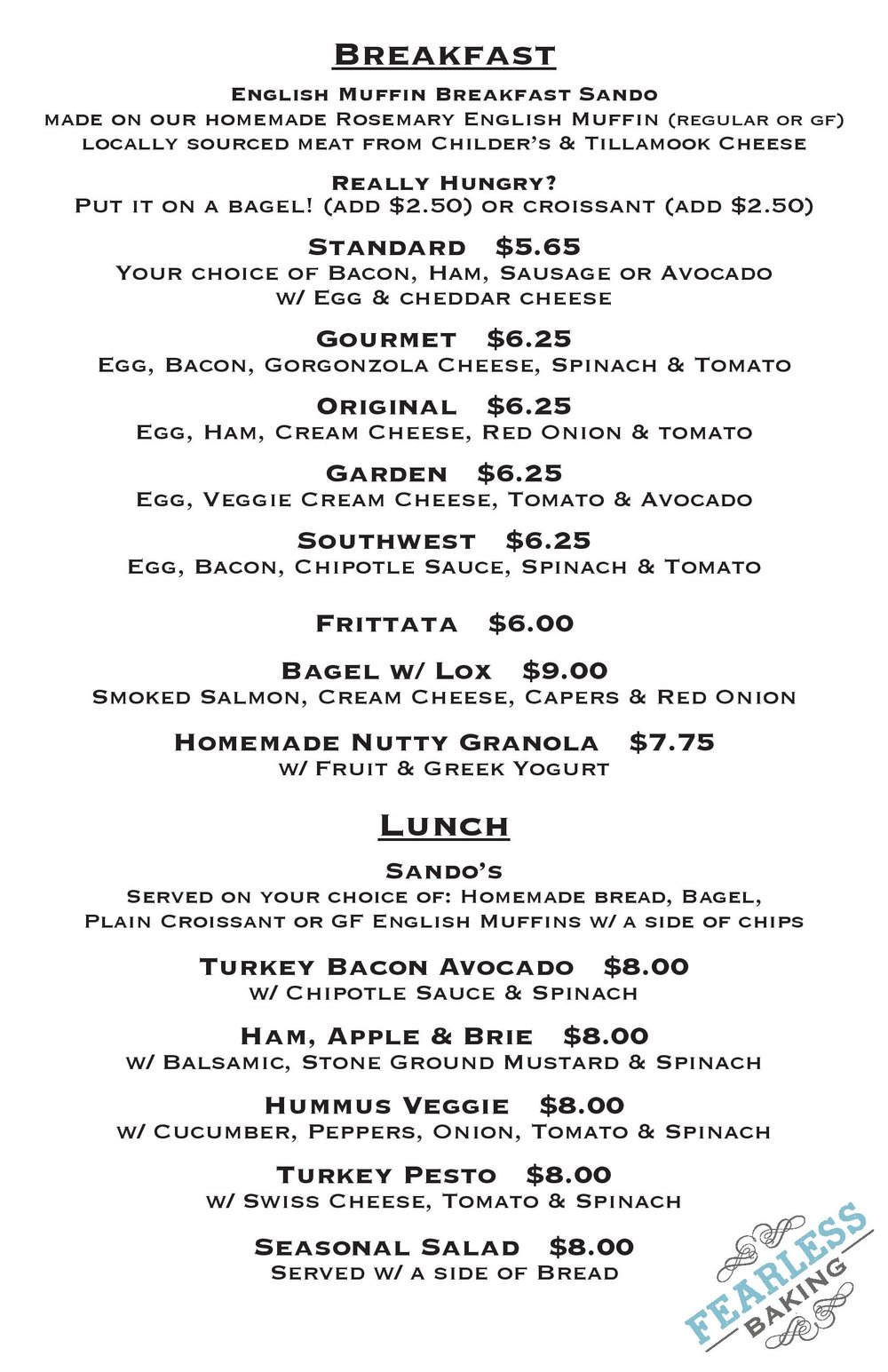 110_Fearless Breaky Menu_proof-page-001.jpg