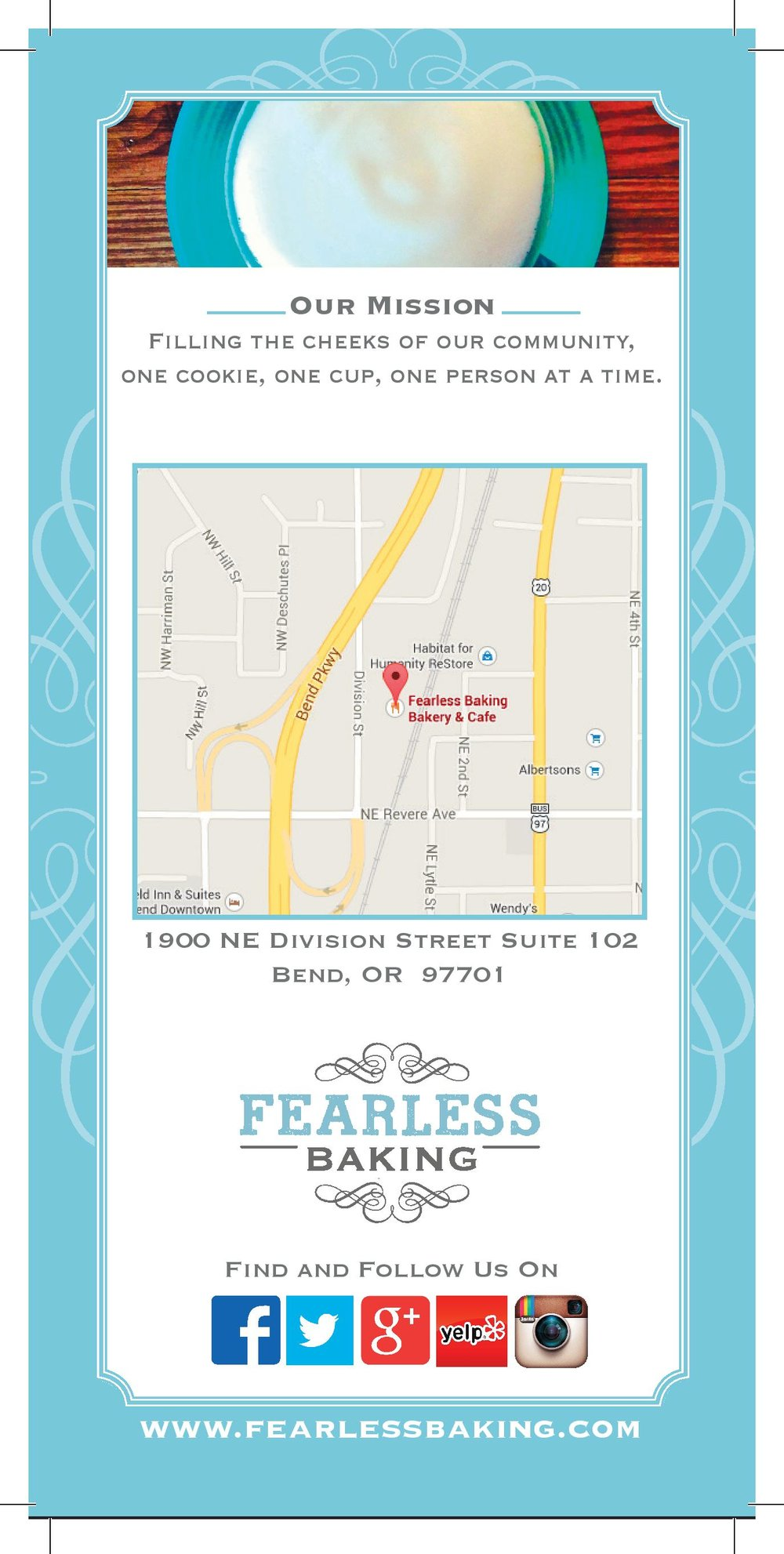 110_Fearless Baking Book Menu-page-008.jpg