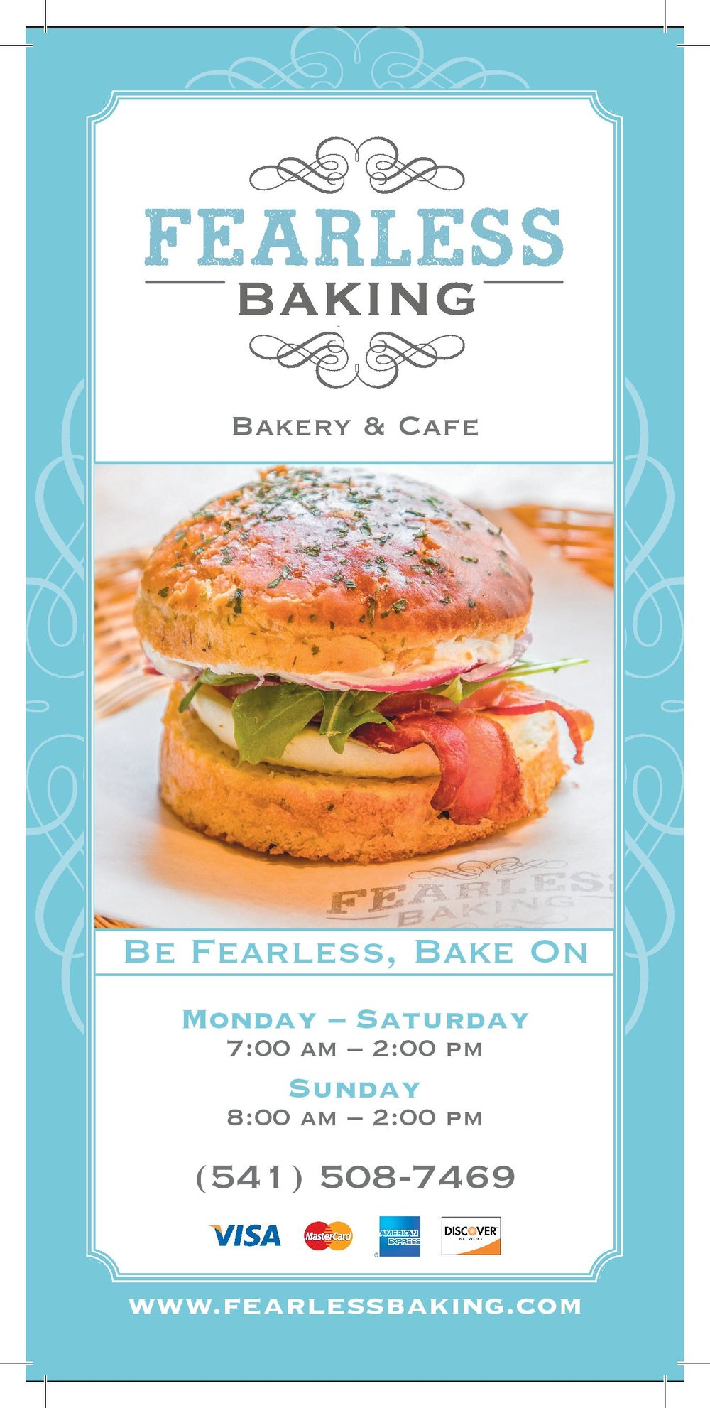 110_Fearless Baking Book Menu-page-001.jpg