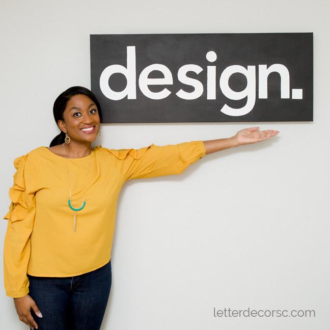 ldsc_design.png