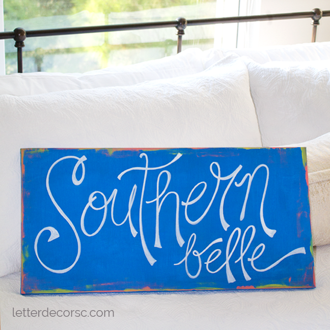 ldsc_southernbelle2.png