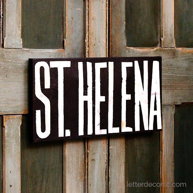ldsc_sthelena.png